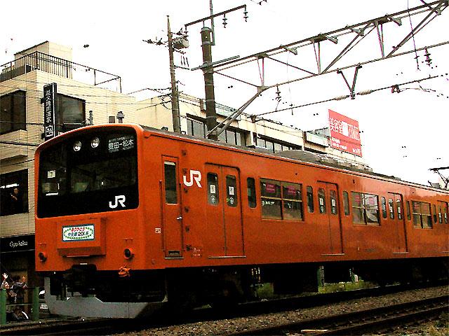 電車の画像 p1_20